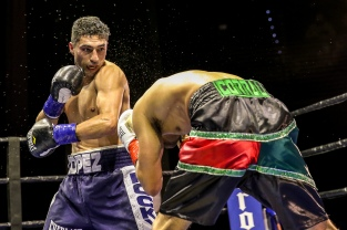 Lopez vs Corral_04_09_2017_Fight_Andy Samuelson _ Premier Boxing Champions9