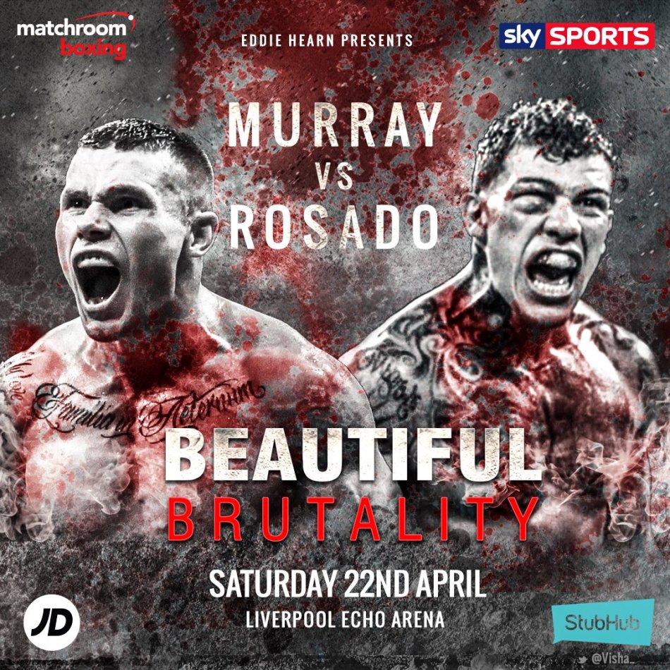 Murray_Rosado