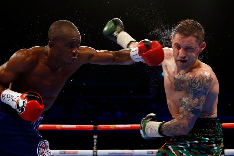 Ricky-Burns-in-action-against-Julius-Indongo.jpg