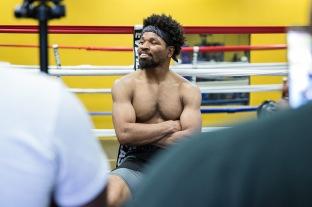 Shawn Porter Media Workout_04_22_2017_Training camp_Ryan Greene _ Premier Boxing Champions12