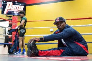 Shawn Porter Media Workout_04_22_2017_Training camp_Ryan Greene _ Premier Boxing Champions3