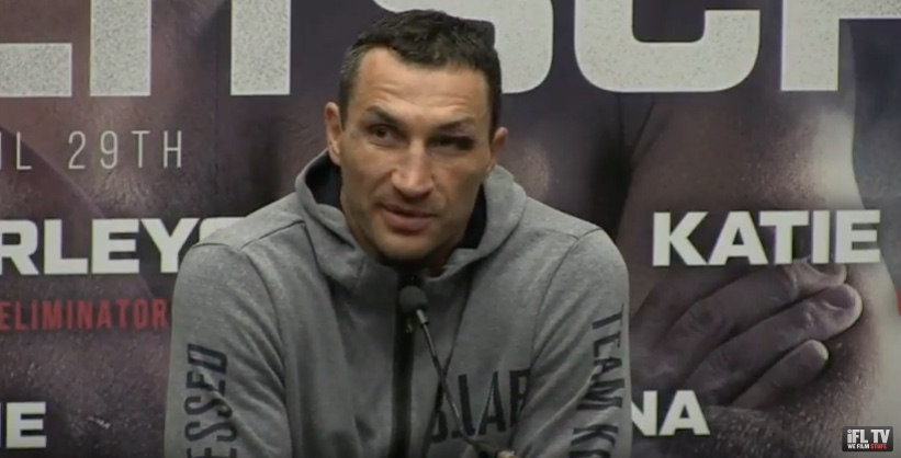 wlad_post_fight