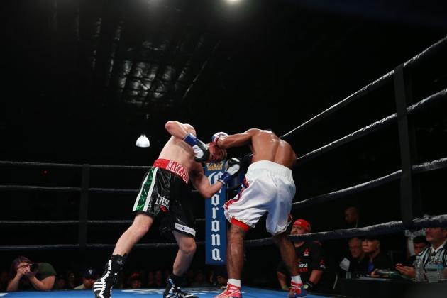 BA4V1083_06_11_2017_Fight_Nabeel Ahmad _ Premier Boxing Champions