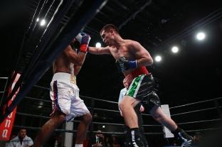 BA4V1106_06_11_2017_Fight_Nabeel Ahmad _ Premier Boxing Champions