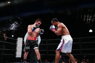 BA4V1344_06_11_2017_Fight_Nabeel Ahmad _ Premier Boxing Champions