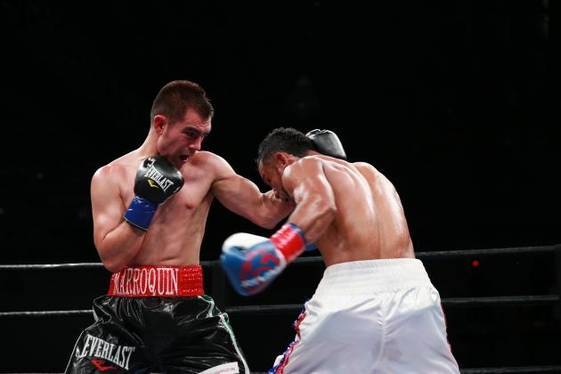 BA4V1352_06_11_2017_Fight_Nabeel Ahmad _ Premier Boxing Champions