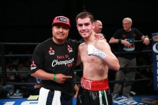 BA4V1381_06_11_2017_Fight_Nabeel Ahmad _ Premier Boxing Champions