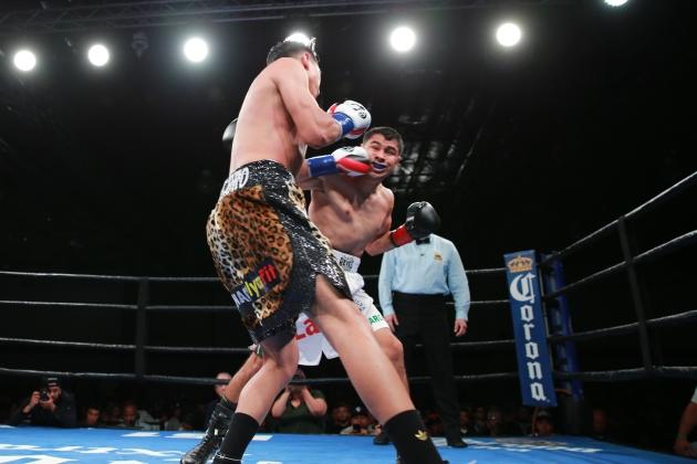 BA4V1903_06_11_2017_Fight_Nabeel Ahmad _ Premier Boxing Champions