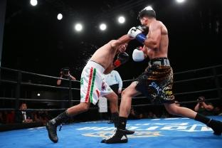BA4V1908_06_11_2017_Fight_Nabeel Ahmad _ Premier Boxing Champions