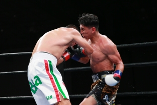 BA4V2067_06_11_2017_Fight_Nabeel Ahmad _ Premier Boxing Champions