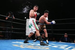 BA4V2105_06_11_2017_Fight_Nabeel Ahmad _ Premier Boxing Champions