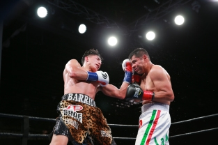 BA4V2154_06_11_2017_Fight_Nabeel Ahmad _ Premier Boxing Champions