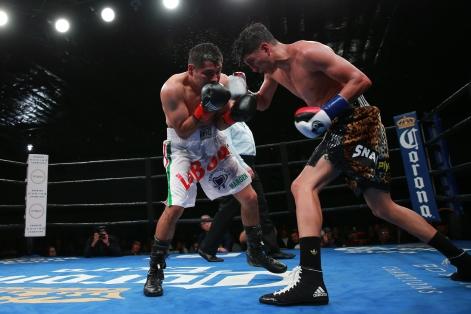 BA4V2319_06_11_2017_Fight_Nabeel Ahmad _ Premier Boxing Champions