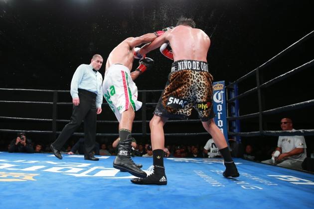 BA4V2420_06_11_2017_Fight_Nabeel Ahmad _ Premier Boxing Champions