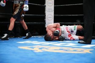 BA4V2429_06_11_2017_Fight_Nabeel Ahmad _ Premier Boxing Champions