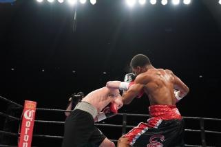 Booth vs Mercado_06_27_2017_Fight_Kenyon Sesoms _ Premier Boxing Champions4