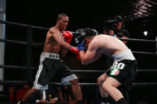 Borrego vs Watts_06_11_2017_Fight_Nabeel Ahmad _ Premier Boxing Champions