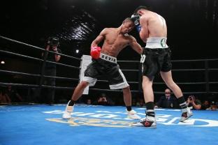 Borrego vs Watts_06_11_2017_Fight_Nabeel Ahmad _ Premier Boxing Champions1
