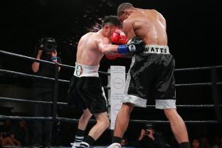 Borrego vs Watts_06_11_2017_Fight_Nabeel Ahmad _ Premier Boxing Champions10