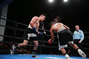 Borrego vs Watts_06_11_2017_Fight_Nabeel Ahmad _ Premier Boxing Champions12