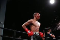 Borrego vs Watts_06_11_2017_Fight_Nabeel Ahmad _ Premier Boxing Champions14