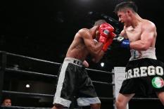 Borrego vs Watts_06_11_2017_Fight_Nabeel Ahmad _ Premier Boxing Champions16