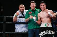 Borrego vs Watts_06_11_2017_Fight_Nabeel Ahmad _ Premier Boxing Champions17