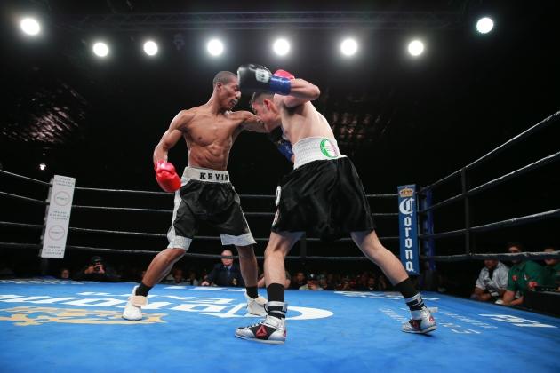 Borrego vs Watts_06_11_2017_Fight_Nabeel Ahmad _ Premier Boxing Champions2
