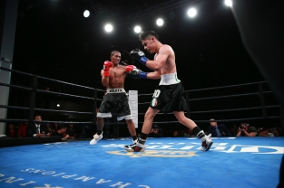 Borrego vs Watts_06_11_2017_Fight_Nabeel Ahmad _ Premier Boxing Champions4
