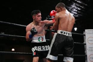 Borrego vs Watts_06_11_2017_Fight_Nabeel Ahmad _ Premier Boxing Champions5