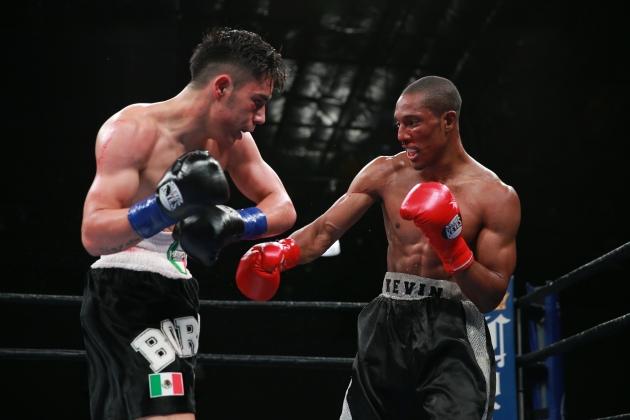 Borrego vs Watts_06_11_2017_Fight_Nabeel Ahmad _ Premier Boxing Champions8