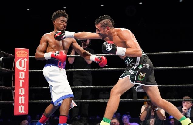 Cruz vs Martin_06_27_2017_Fight_Kenyon Sesoms _ Premier Boxing Champions7