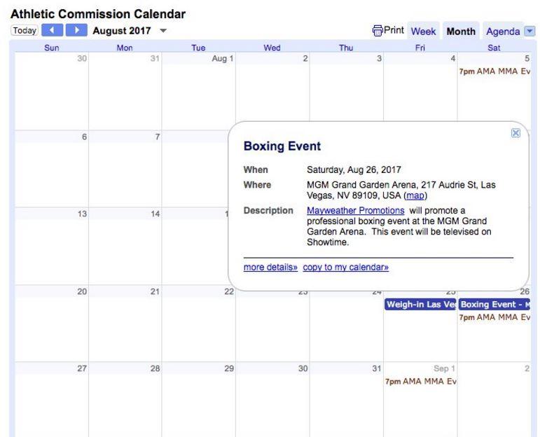 nevada_calendar