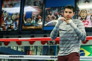 Omar Figueroa - Training Camp_07_15_2017_Training camp_Ryan Greene _ Premier Boxing Champions1
