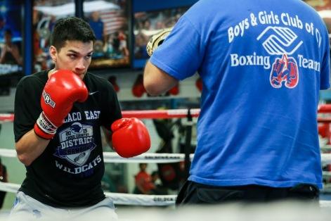 Omar Figueroa - Training Camp_07_15_2017_Training camp_Ryan Greene _ Premier Boxing Champions11