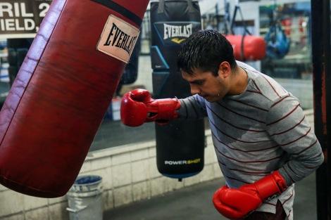 Omar Figueroa - Training Camp_07_15_2017_Training camp_Ryan Greene _ Premier Boxing Champions12