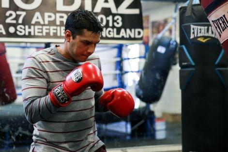 Omar Figueroa - Training Camp_07_15_2017_Training camp_Ryan Greene _ Premier Boxing Champions13