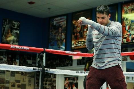 Omar Figueroa - Training Camp_07_15_2017_Training camp_Ryan Greene _ Premier Boxing Champions2