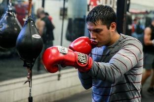 Omar Figueroa - Training Camp_07_15_2017_Training camp_Ryan Greene _ Premier Boxing Champions6