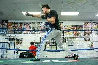 Omar Figueroa - Training Camp_07_15_2017_Training camp_Ryan Greene _ Premier Boxing Champions7
