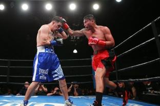 Rios vs Herrera_06_11_2017_Fight_Nabeel Ahmad _ Premier Boxing Champions10