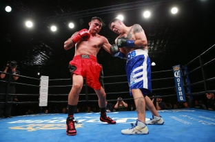 Rios vs Herrera_06_11_2017_Fight_Nabeel Ahmad _ Premier Boxing Champions11