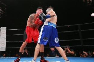 Rios vs Herrera_06_11_2017_Fight_Nabeel Ahmad _ Premier Boxing Champions12