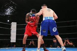 Rios vs Herrera_06_11_2017_Fight_Nabeel Ahmad _ Premier Boxing Champions13