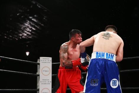 Rios vs Herrera_06_11_2017_Fight_Nabeel Ahmad _ Premier Boxing Champions16