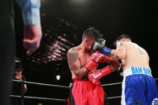 Rios vs Herrera_06_11_2017_Fight_Nabeel Ahmad _ Premier Boxing Champions18