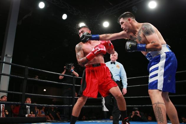 Rios vs Herrera_06_11_2017_Fight_Nabeel Ahmad _ Premier Boxing Champions19