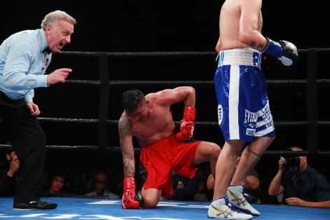 Rios vs Herrera_06_11_2017_Fight_Nabeel Ahmad _ Premier Boxing Champions2