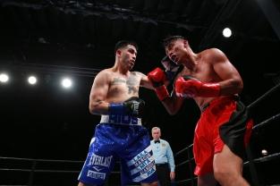Rios vs Herrera_06_11_2017_Fight_Nabeel Ahmad _ Premier Boxing Champions20