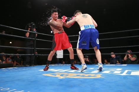 Rios vs Herrera_06_11_2017_Fight_Nabeel Ahmad _ Premier Boxing Champions22